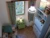 boudoir vu de la mezzanine
