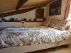mezzanine du boudoir