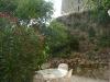 terrasse-de-la-maison