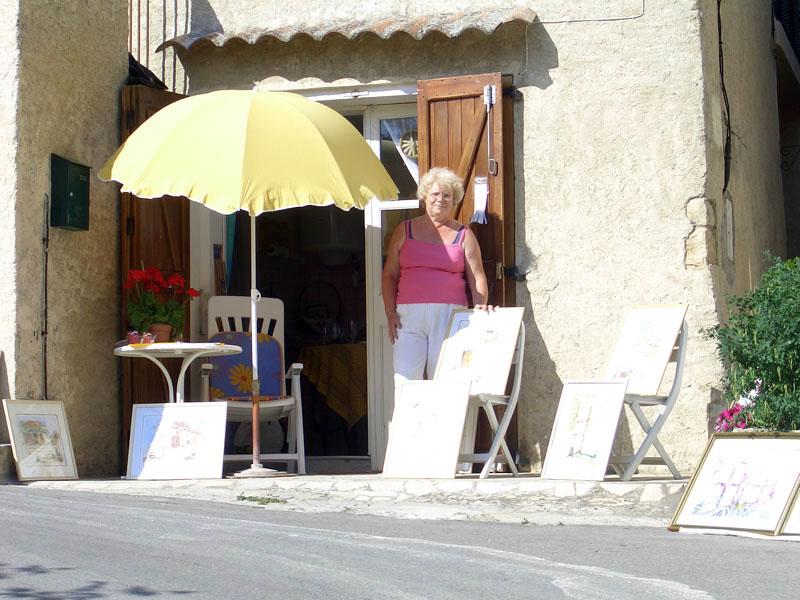 Le studio en rez de jardin locations de vacances et - Le bon coin machine a laver le linge ...